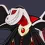 Vampire Zartric