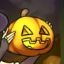 Halloween Night 1