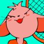 tenniscat