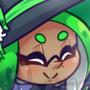 Squid Witch