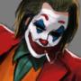 Can You Call Me Joker?