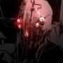 Xenoink #7 Metal