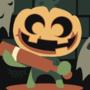 PUMP protagonist