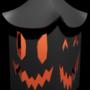 expressive lantern