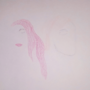 Ariel & Shawn
