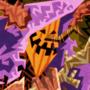 Death O' Lantern