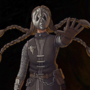 Inquisitor of Chains
