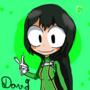 Tsuyu_ :p