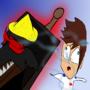 Girlchan Contest:Zenakon by Teenplayer84