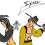 Extol by bluedragon9151