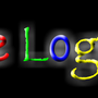 Terrible Logos, Inc. by Glaiel-Gamer