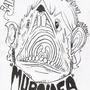 Muroidea by Nantes