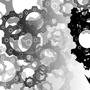 gears by ga1anti