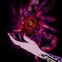 eyeball by ga1anti