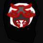 Mask by jmagnum