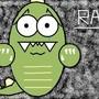 RaWr by Garrey450