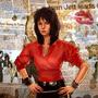 Joan Jett by Bullsik