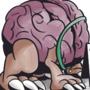monstober day 10: intellect devourer