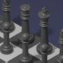 i made a chess