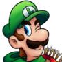 Ranger Luigi