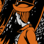 Ichabod's Fateful Encounter