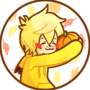 Rotar pumpkin huggin'