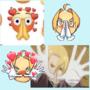 edward emoji