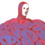 the mind-body problem