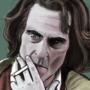 Arthur Fleck (Joker)