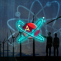 The Atom Industries