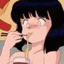 [ANIMATION] Hinata Hyuuga [NARUTO]