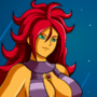 Android 21 + Starfire