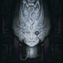 Octobit 13: Alien Technology