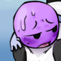 BFB New Challenges