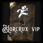 Horcrux VIP Cover Art