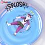 Splosh 2