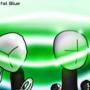 Madness Grunt abductee alien