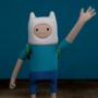 Finn the Human 3D Model