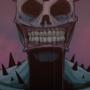 morbid
