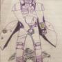 Ranger Flare