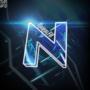 Logo AVI #1