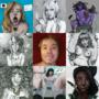 Art Vs Artist 2019