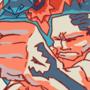 dragon tattoo brawler