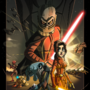 Cartoon Kotor
