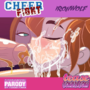 Cheer Fight - Pg 46 - Promo