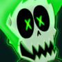 Spooky Avi