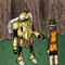 Green Dream (Chrono Trigger)