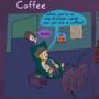 Coffee [webcomic]