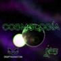 Cosmología is on! Come listen and enjoy!