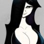 commission: Vibroth dress